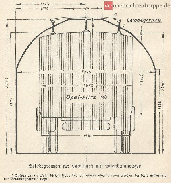 Am Radio Schematic Diagram Model 1523. . Wiring Diagram on